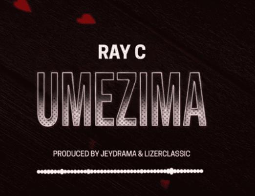 Ray C – Umezima