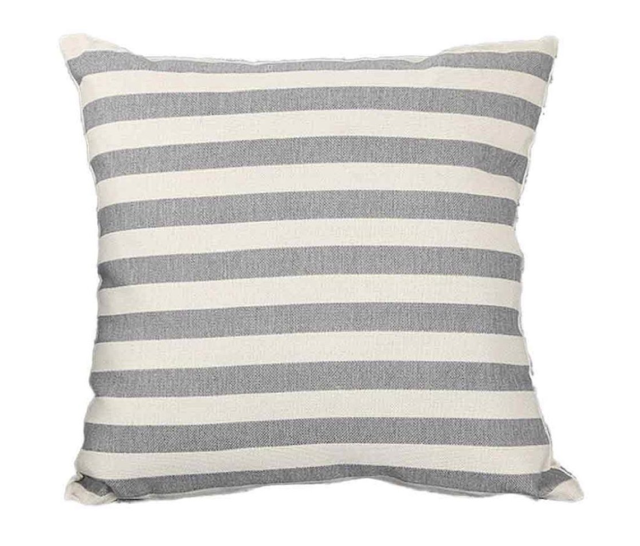 Awesome Farmhouse Pillows At Great Prices Mrs Erica