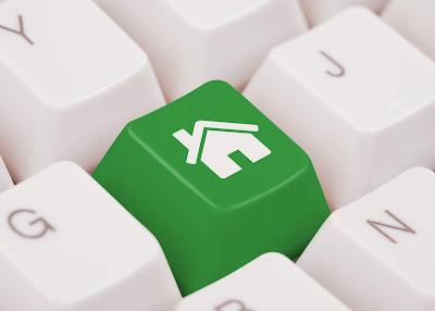 Jual Rumah Optimalkan Penggunaan Situs Jual Beli Rumah 99.co Indonesia