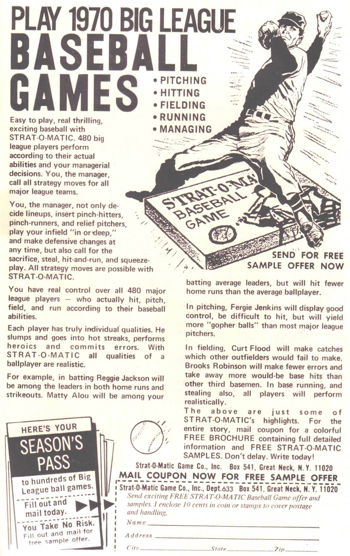 Detective Comics (1937) 401 Page 34