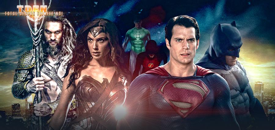 Prima imgine cu Lex Luthor din filmul Batman v Superman: Dawn Of Justice