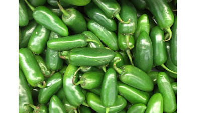 Chilli,benefits of chilli,side effects of chilli,chilli images,chilli pictures,