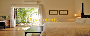 Apartments for rent Amsterdam
