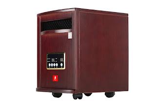 http://theatlasstore.com/c/4482543/1/heaters.html