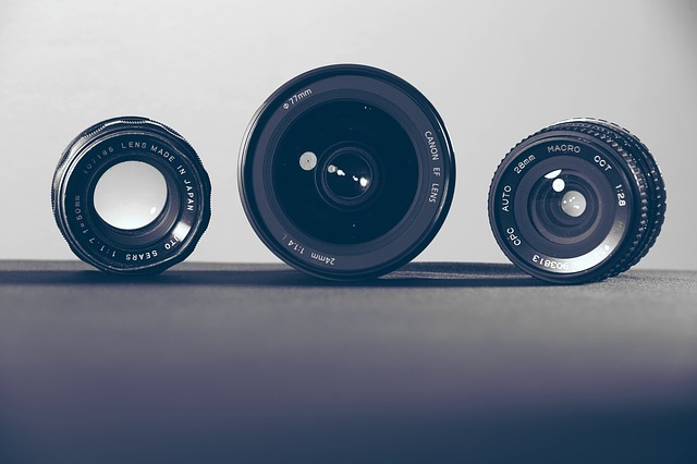Best DSLR Camera in India - Hindi Camera