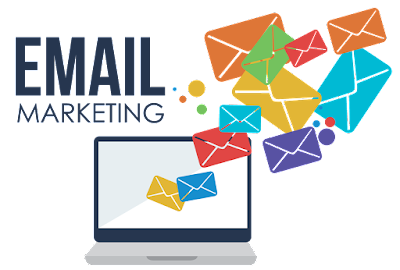 25 công cụ email marketing miễn phí bạn không thể không biết
