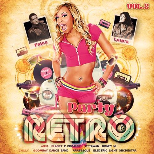 Retro Party Vol. 2 (2016) Zgg8qoy