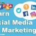 Social Media Marketing Kya Hai Kaise Start Kare