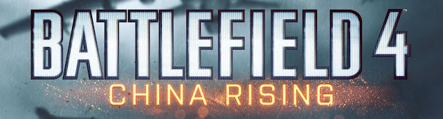 Image de Battlefield 4 China Rising