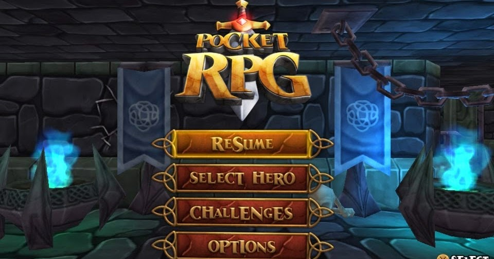 100+ New Ps Vita Rpg Games 2014 – yasminroohi