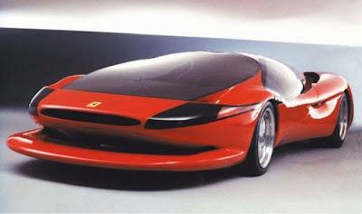 autos increibles y muy hermosos