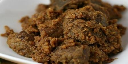 rendang adalah makanan khas dari rendang asli rendang adalah makanan khas dari daerah rendang ala padang rendang asli minang rendang