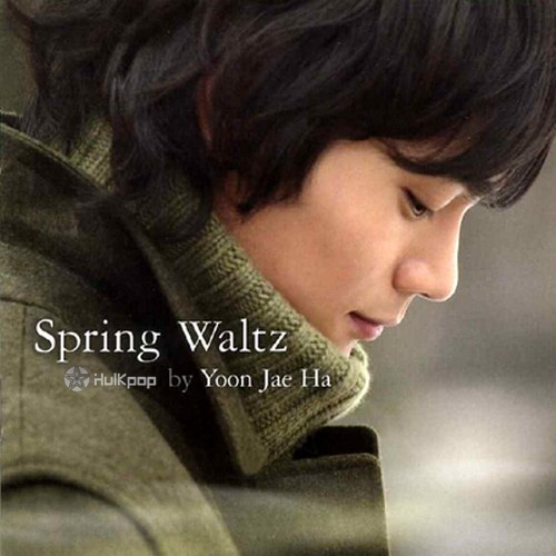 Various Artists – Spring Waltz Classic OST (FLAC)