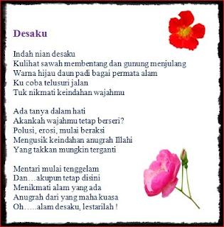 Paragraf Argumentasi Dalam Bahasa Jawa Kumpulan Judul Contoh Skripsi Bahasa Inggris << Contoh Bahasa Yang Padat Menurut Zamannya Puisi Dibedakan Atas Puisi Lama