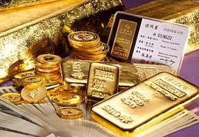 臺灣銀行黃金價格查詢