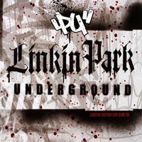[2003] - Underground 3.0