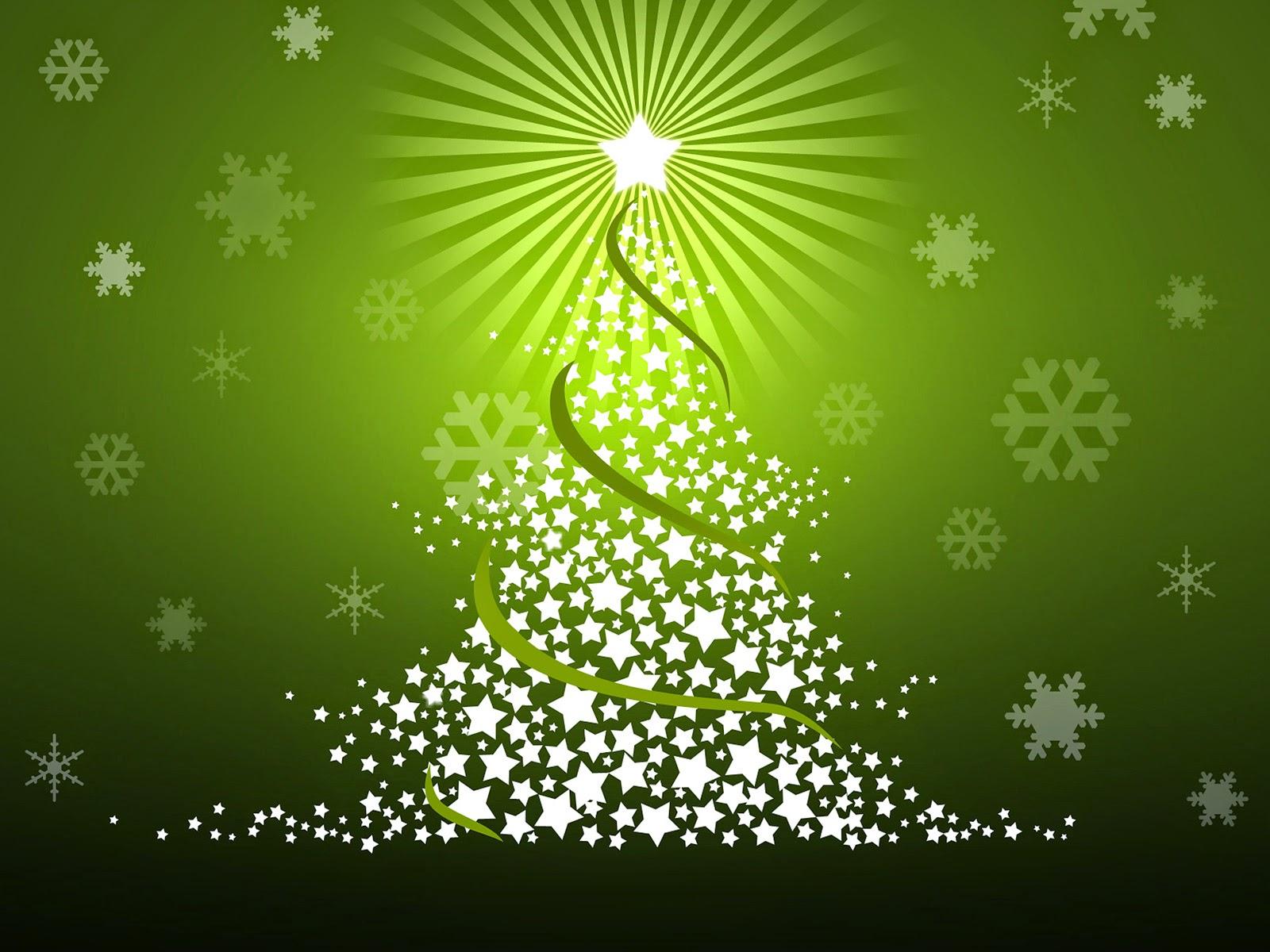christmas tree clip art jpg - photo #46
