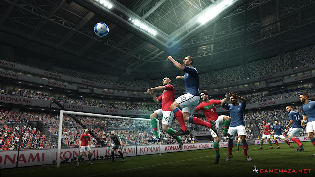PES-2012-PC-Game-Free-Download