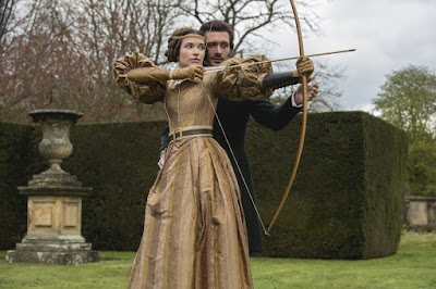 Margaret Clunies and David Oakes in Victoria (9)