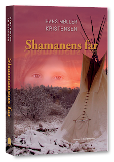 http://mellemgaard.dk/product/shamanens-far-1497/