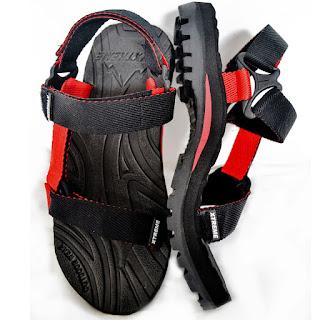 Sandal Gunung, sandal sancu gunung, sandal xtreme gunung