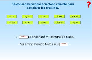 http://primerodecarlos.com/QUINTO_PRIMARIA/UNIDAD_3/actividades/lengua/palabras_homofonas/voc_02.swf?format=go&jsonp=vglnk_147800208216911&key=fc09da8d2ec4b1af80281370066f19b1&libId=iuzg9bou01012xfw000DAtrcaoq496jdr&loc=http://cuartodecarlos.blogspot.com.es/2015/10/la-oracion.html&v=1&out=http://primerodecarlos.com/CUARTO_PRIMARIA/octubre/Unidad_2/actividades/lengua/la_oracion.swf&title=EL+BLOG+DE+CUARTO:+LA+ORACI%C3%93N&txt=