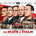 The Death of Stalin, 2017. Trailer Legendado.