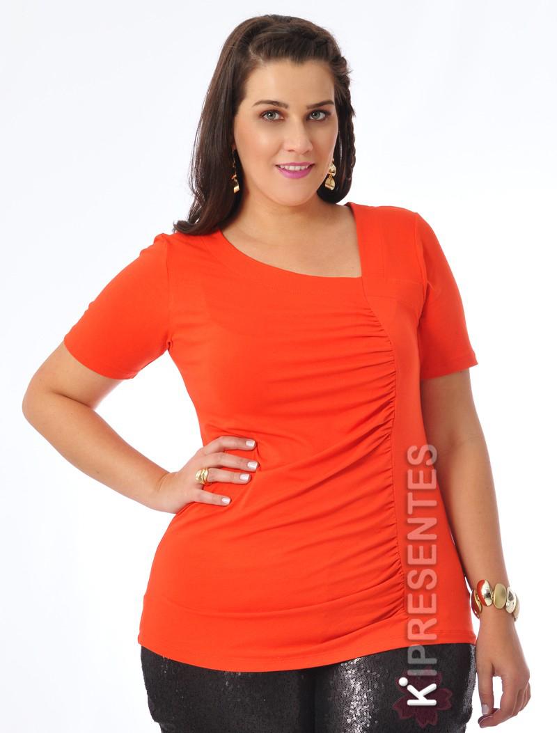dcda374c6b3b Roupas Femininas Plus Size Online, temos muitas novidades e variedades de moda  feminina tamanhos grandes, dicas e tendência de moda para este verão 2012,  ...