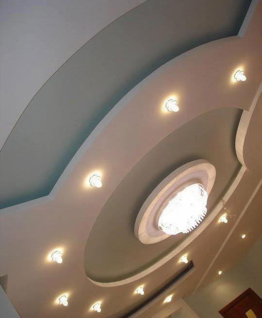 salon marocaine moderne conception de faux plafond pour le salon. Black Bedroom Furniture Sets. Home Design Ideas
