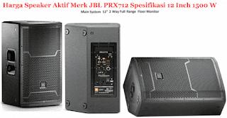 Harga-Speaker-Aktif-JBL-PRX712