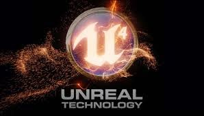 Unreal Engine - $3100
