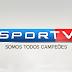 Ex-Narrador do Sportv admite que é torcedor do Fluminense