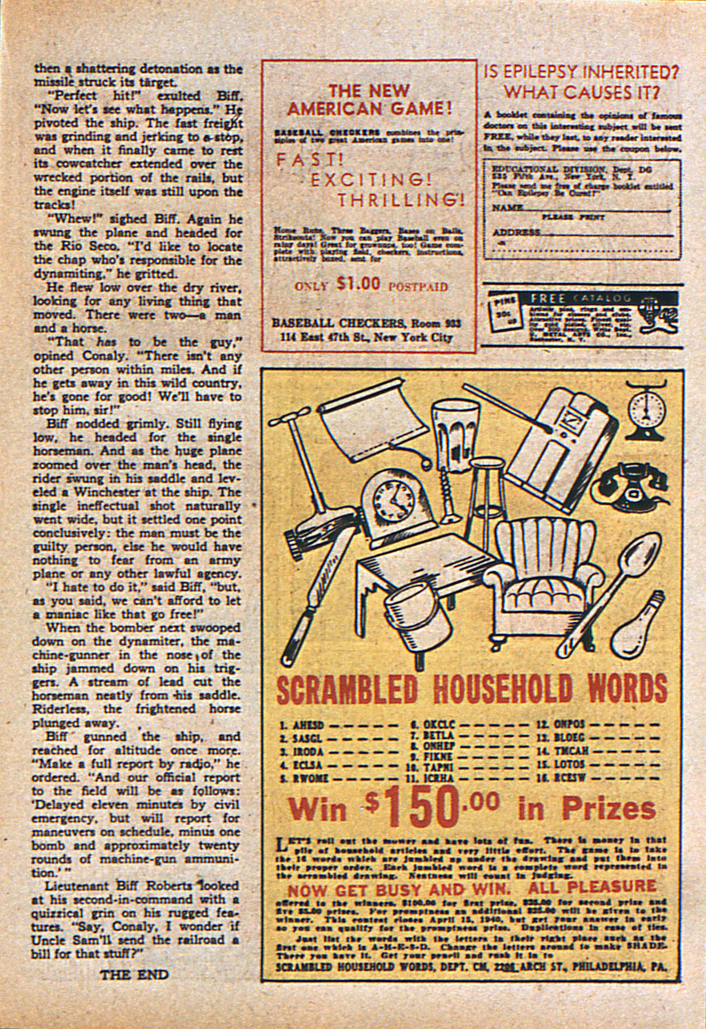 Action Comics (1938) 24 Page 47