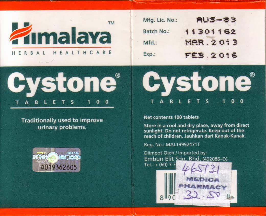 climax spray customer care number