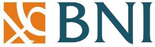 Download kumpulan Logo Bank BNI Format JPG