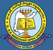 BRAOU Open Degree Eligibility Test Results 2016 Download