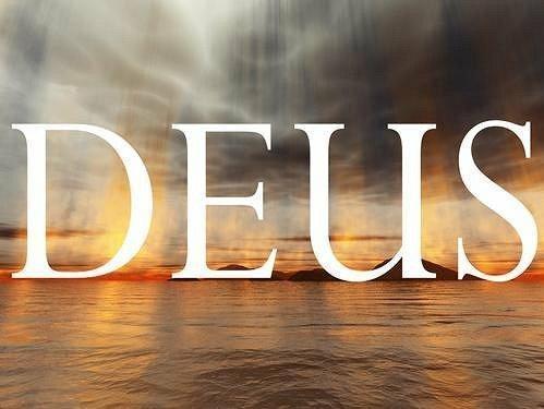 Resultado de imagem para Deus