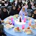 Jamuan Akhir Tahun Asrama & Sambutan Hari Lahir Pelajar Asrama 2016