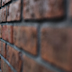 5 Types of Walls for a Residential Masonry Project