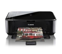 Cannon Pixma Mg3122 Printer Driver