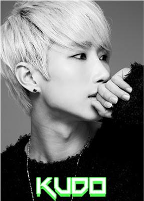 merupakan boyband gres asal Korea Selatan dibawah label  Profil, Biodata, Fakta FameUS