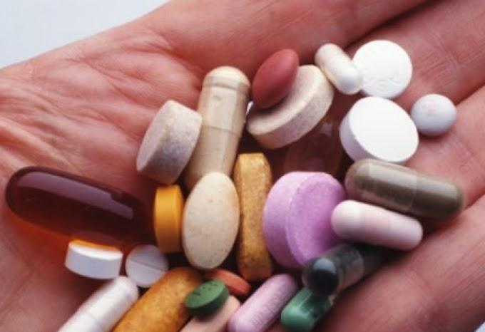 Вижте 6 лекарства които вместо да ви излекуват могат сериозно да ви навредят