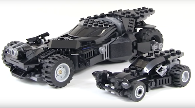 LEGO-Batmobiles-side-by-side