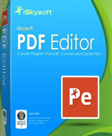pdf editor program free