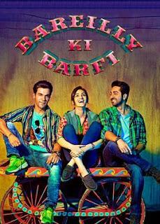 Bairaagi - Arijit Singh - Bareilly Ki Barfi - Lirik Terjemahan