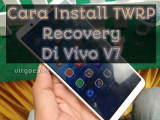 cara-install-twrp-recovery-di-vivo-v7