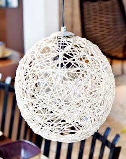 http://www.portaldeartesanato.com.br/materias/2476/lumin%C3%A1ria+feita+de+bexiga