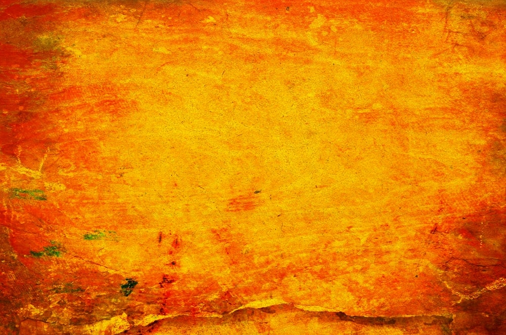grunge-wood-texture-background-paper-texture-photo-images
