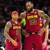 Sports | Whats Wrong with the Cavaliers?