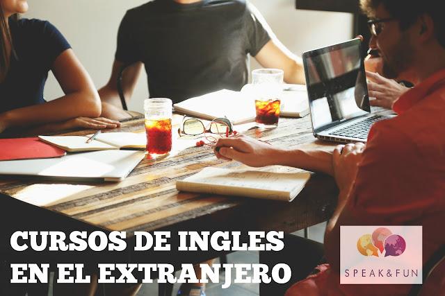 www.idiomas-cursos.com/ingles/inglaterra/Bournemouth